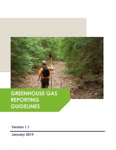 GHG_Guidelines_EN_Cover